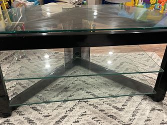 Tv Stand for Sale in Oceanside,  NY