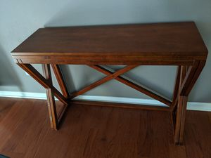Haverty Breakfast Bar / Table for Sale in Riverview, FL