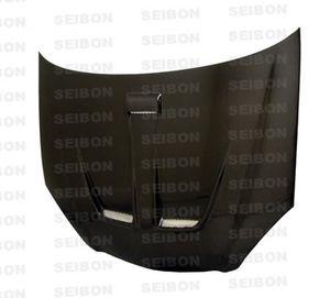Seibon MG-STYLE CARBON FIBER HOOD FOR 02-06 ACURA RSX for Sale in Garden Grove, CA