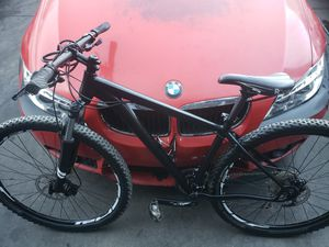 Specialized Rockhopper Sport 29 for Sale in Los Angeles, CA