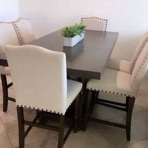 Dining Table Set for Sale in Diamond Bar, CA