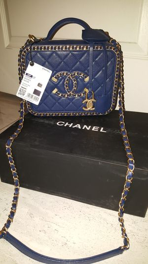 Chanel bag for Sale in Mesa, AZ