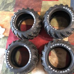 Rc Truck Tires for Sale in Bothell,  WA