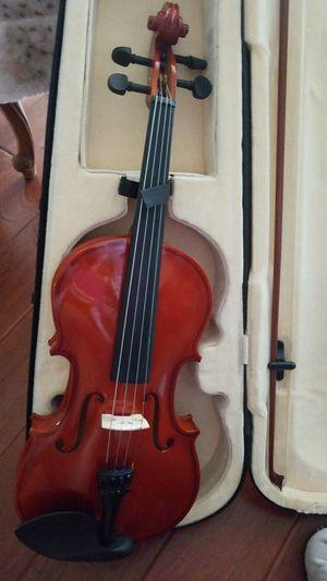 """Violin 'Crescent' 24"""" length, 8.5"""" width for Sale in La Costa, CA"""