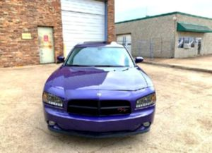 2006 Dodge Charger AM/FM Stereo for Sale in Philadelphia, PA