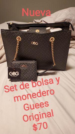 Bolsas nuevas for Sale in Houston, TX