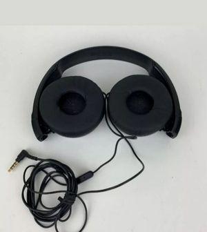 SONY HEADPHONES for Sale in Hazard, CA