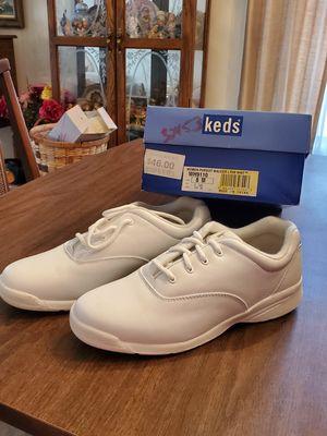 Keds Pursuit Walker for Sale in Scottsdale, AZ