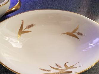 Meito Norleans china, Midas. Made in Occupied China for Sale in Tempe,  AZ