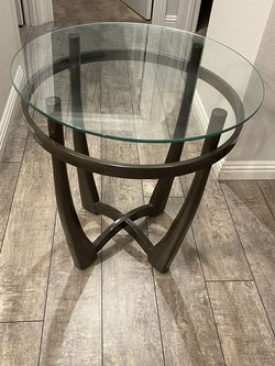 Coffee Table Set (3 Tables)  for Sale in Chino Hills, CA