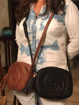 Designer brand bags for Sale in Miami, FL