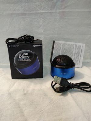 Wireless Bluetooth Speaker for Sale in Orange, CA