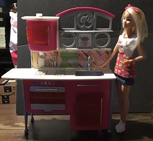 Barbie for Sale in El Monte, CA