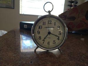Crosley Vintage Alarm Clock for Sale in Lockhart, FL