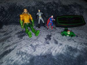DC comics for Sale in Murray, UT