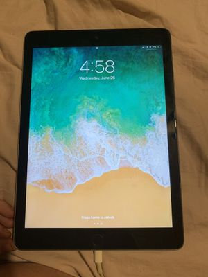 Apple iPad for Sale in Centreville, VA