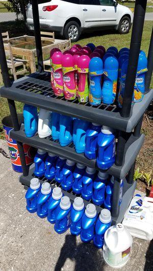 Stockpile for Sale in Lakeland, FL