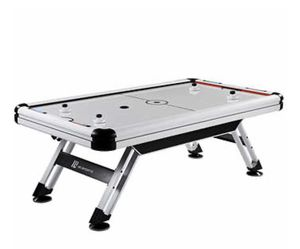 """Medal Sports 89"""" Air Hockey Table for Sale in Plano, TX"""