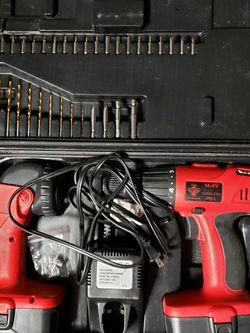 Power Tools for Sale in Murrieta,  CA