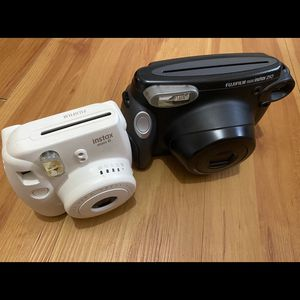 Fujifilm Instax Cameras for Sale in Portland, OR