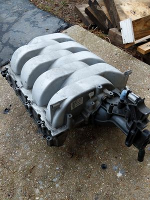Audi v8 4.2 engine block parts. for Sale in West Chester, PA