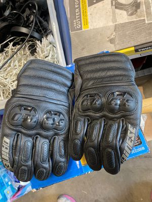 Dainese Motorcycle Gloves - Brand New for Sale in Lakewood, CO