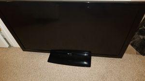"LG 47"" TV for Sale in Manassas Park, VA"