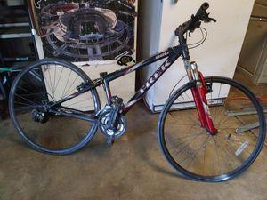 Trek 820 road master bike for Sale in Denver, CO