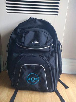 High Sierra Backpack for Sale in Denver, CO