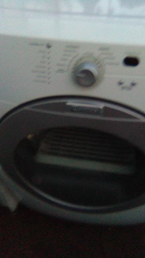 Maytag front loading washer and dryer for Sale in Evansville, IN