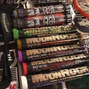 Pre rolls for Sale in El Paso, TX