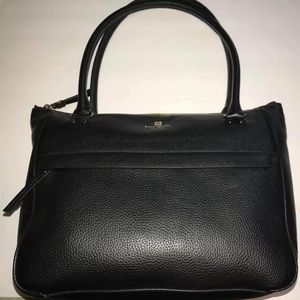 Leather Kate Spade Grant Park Purse for Sale in Sandy, UT