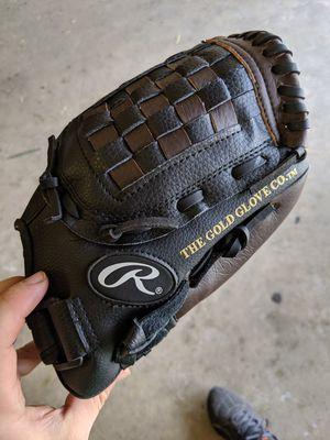 Baseball Glove for Sale in Fairfax, VA