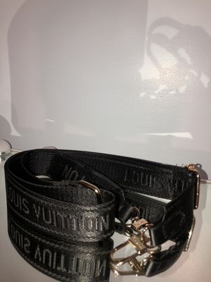 Louis Vuitton Shoulder Strap for Sale in Queens, NY