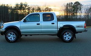 Toyota Tacoma 2004 for Sale in Nashville, TN