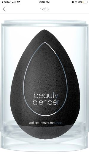 Beauty blender ($20 value) for Sale in Los Angeles, CA