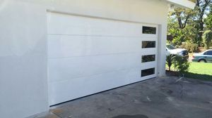Garage door sales and repair for Sale in Los Angeles, CA