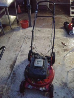 Lawn mower Commercial for Sale in Miramar, FL