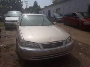 Toyota camry le for Sale in West Haven, CT