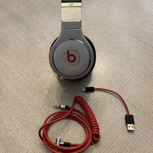 Beats By Dre for Sale in Redlands, CA