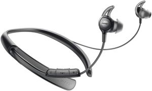Bose Quiet Control 30 Wireless Earbuds for Sale in Denver, CO