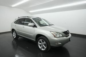 2004 Lexus RX 330 for Sale in Federal Way, WA