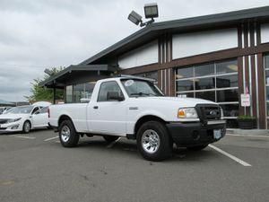 2011 Ford Ranger for Sale in Beaverton, OR