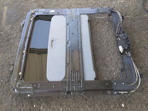 Acura TL Sunroof Assembly w/Glass for Sale in Phoenix, AZ