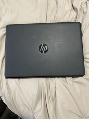 HP Laptop for Sale in Columbus, OH