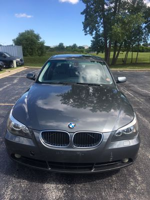 BMW 530 I for Sale in Alsip, IL
