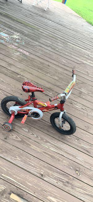 Bike for sale for Sale in Refugio, TX