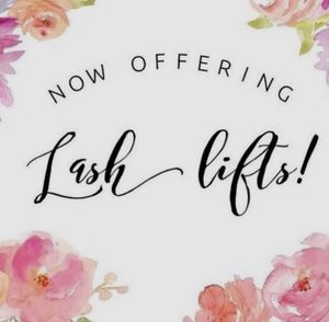 Lash lifts for Sale in San Diego, CA