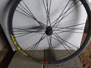 26'in. MTB Rim for Sale in Mesa, AZ