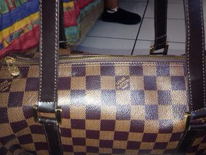 Lv for Sale in Norwalk, CA